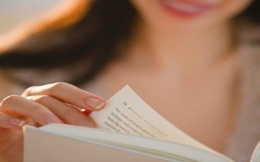 GTY_woman_reading_book_jt_140112_16x9_992