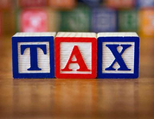 tax blocks_8