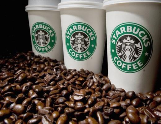 141017083118-starbucks-lattes-for-life-1024x576