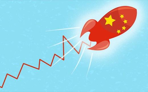 150415132036-china-rocket-780x439