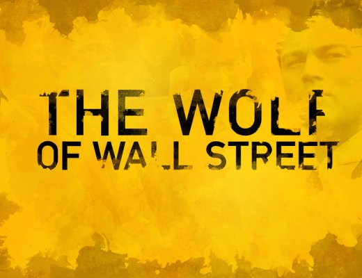 the_wolf_of_wall_street___wallpaper_by_ninjaiworks-d7152vg