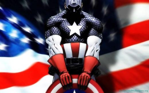 captain-america-hd-desktop-wallpaper-rh6l4h84