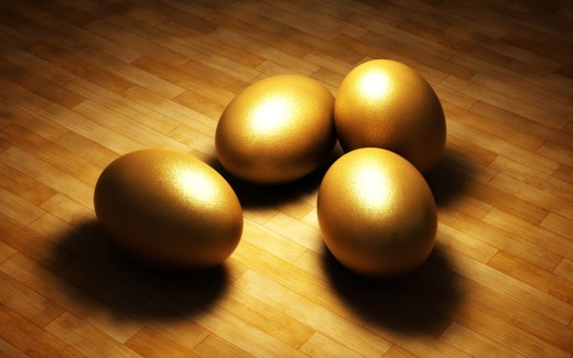 golden-eggs-22586-1920x1080