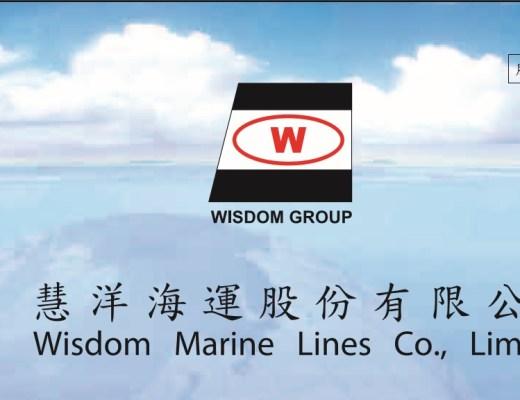 慧洋logo