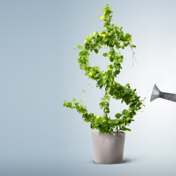 barring-financial_business-growth1