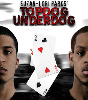 topdog-underdog copy