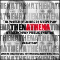 then athena