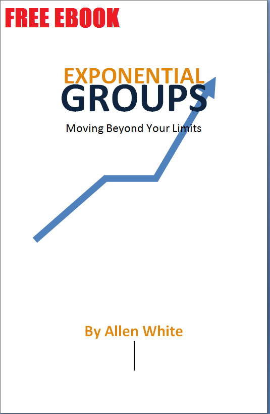 Free ebook Exponential Groups