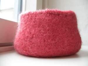 wool-allergy-symptoms