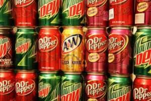 aspartame-allergy