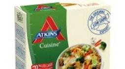Atkins-dieet – Wetenschappelijk bewezen dat je slanker wordt