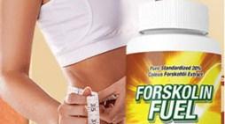 Forskolin – Sterren in de ban van wonderplant die je snel laat afvallen
