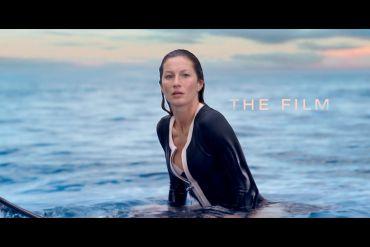 Memorándum: Fashion Film
