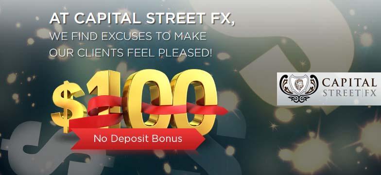 No deposit bonus forex us