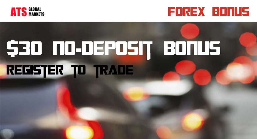 Forex no deposit bonus for 2016