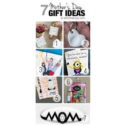 Gallant Diy Office Easy Diy Day Gift Ideas Kids Office Gag Gifts Office Gifts Friends Kids Diy Diy Office Gifts Easy Diy Day Gift Ideas
