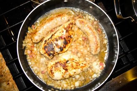 mustard chicken-5761