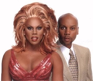 "The image ""http://i1.wp.com/allfunmusik.files.wordpress.com/2007/06/rupaul.jpg?w=900"" cannot be displayed, because it contains errors."