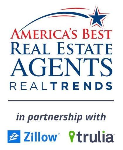 Deborah Weiner GA Real Estate Agent