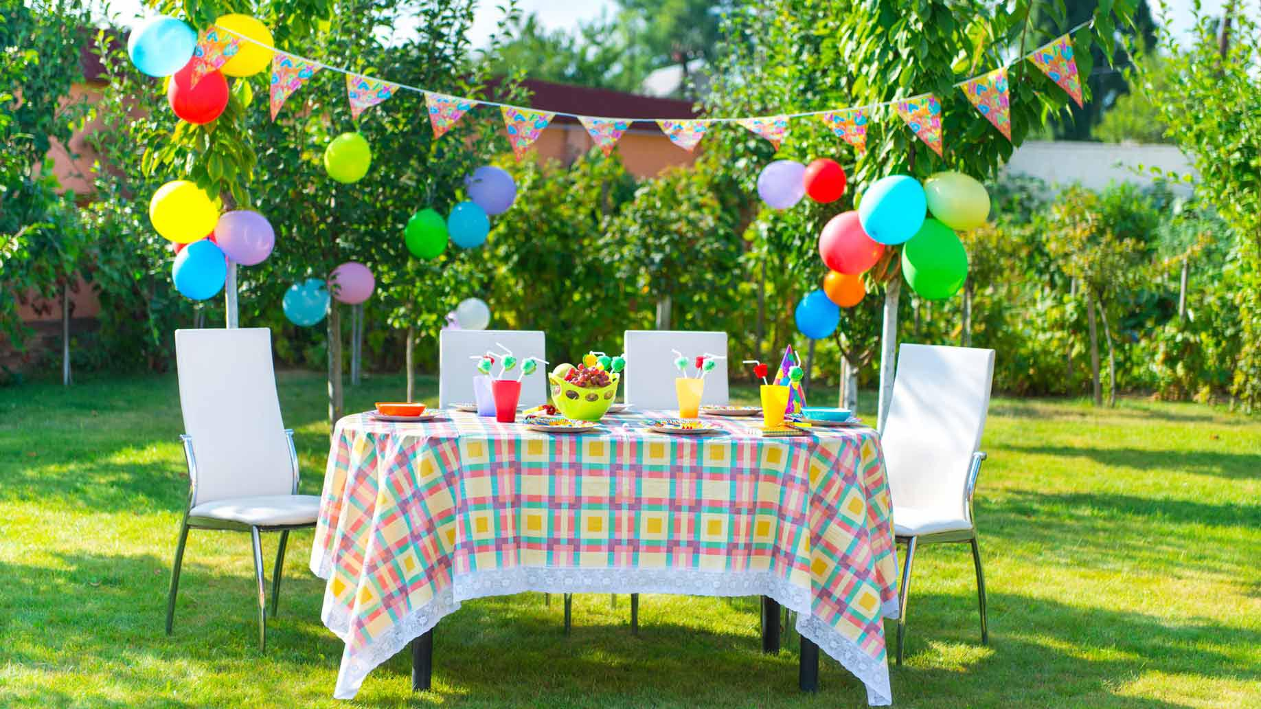Admirable Birthday Party Games Outdoors Birthday Party Games Outdoors Home Party Ideas Birthday Party Games All Ages Birthday Party Games Adults Large Group art Birthday Party Games