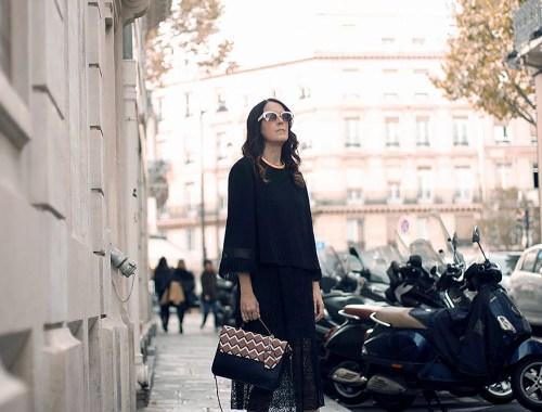 allie-nyc-shoppstyle-pariswr