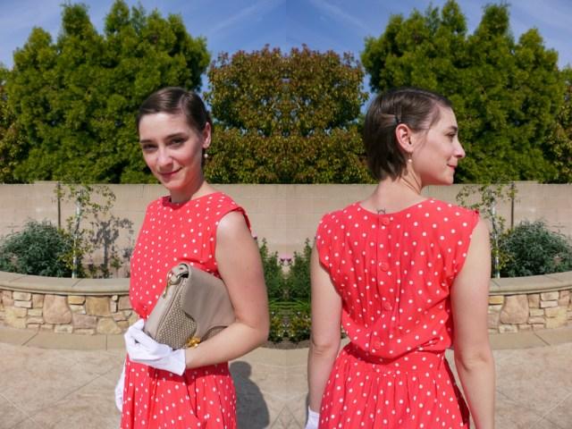 #TST-movie-pretty-woman-polka-dot-dress_03