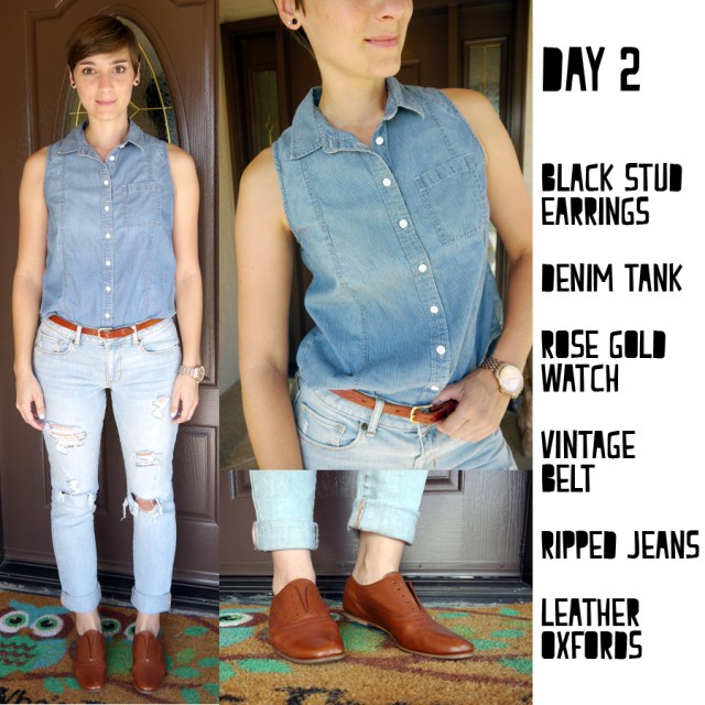 Thrift-Style-Thursday-Back-to-School-Day-02-details