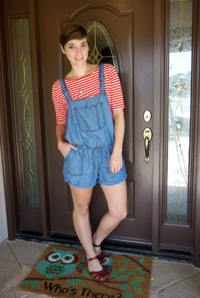 Thrift-Style-Thursday-Back-to-School-Day-05
