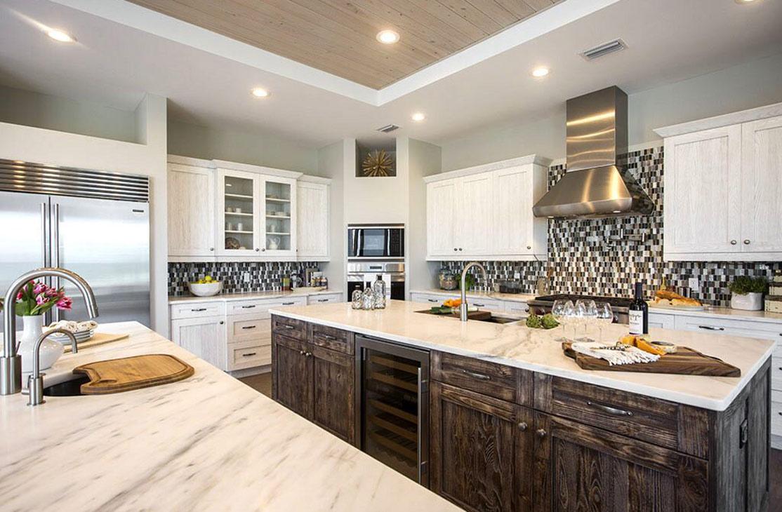 kitchen remodel money recoup kitchen remodel jacksonville fl Schedule a Design Consultation