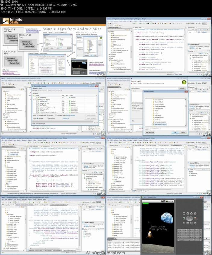 Screenshot0202_2