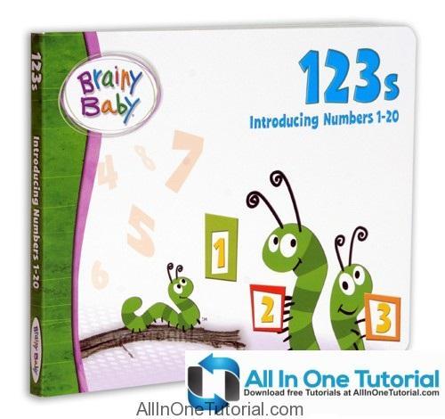 brainy_baby_123s_book_a_500_2_allinonetutorial-com