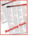 marketing tools image