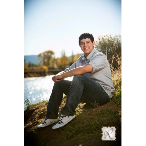 Medium Crop Of Senior Pictures Ideas