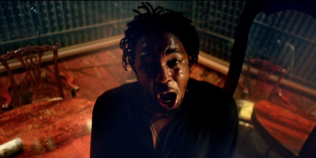 kendrick-lamar-shares-7-minute-short-film-god-is-gangsta-1