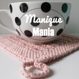 01.Maniques