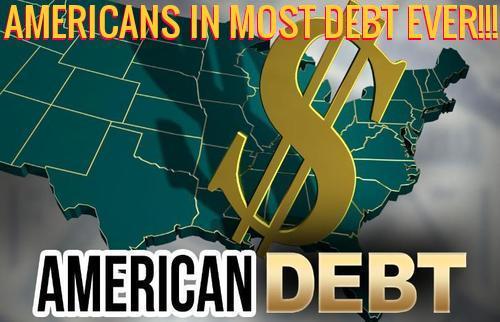 MOST_DEBT_EVER.jpg