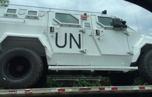 ONU-vehículo-3-768x576.jpg