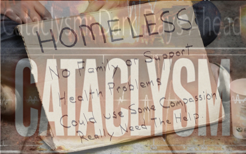 coming_cataclysm_every_day_homeless.jpg