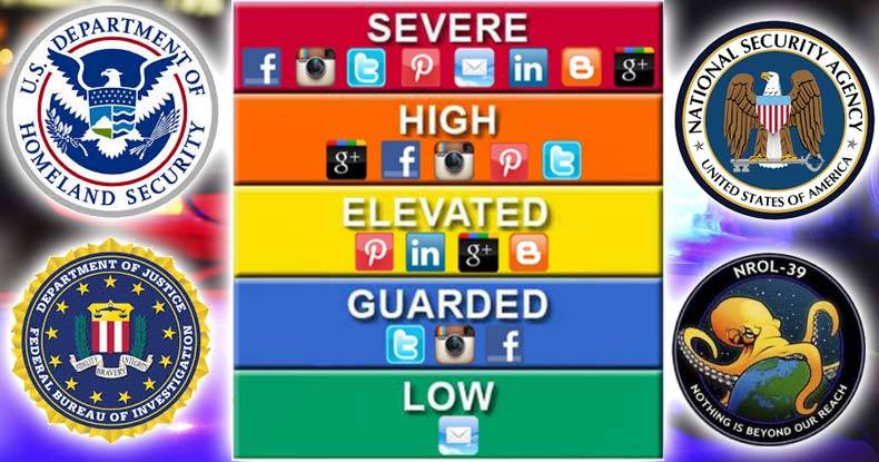 threat-score.jpg