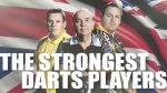 dartslive-tv-10th-anniversary-match-phil-taylor-adrian-lewis-david-chisnall