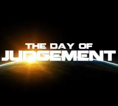the-Day-of-Judgment