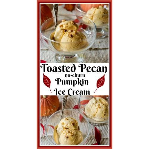 Medium Crop Of Fireball Ice Cream