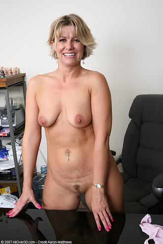 all mature over 40