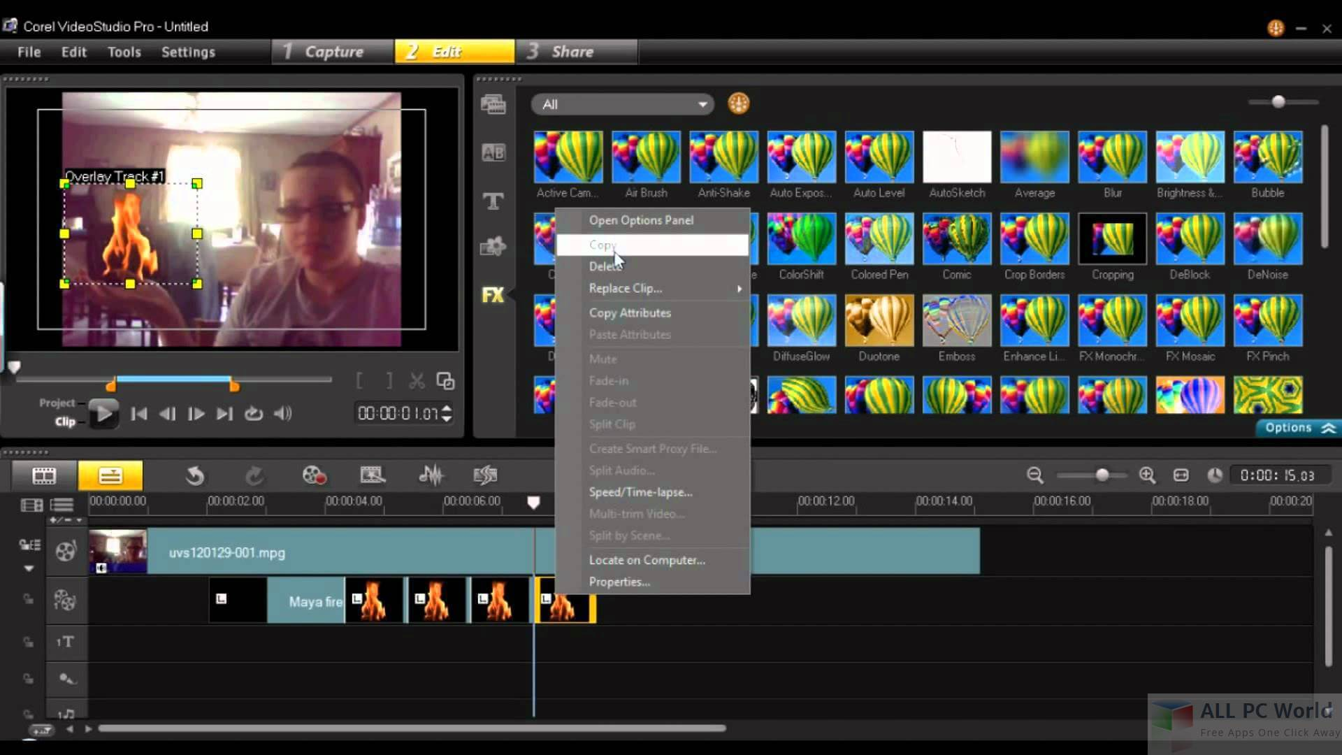 Gracious Corel Videostudio Pro Review All Pc World Corel Videostudio X9 Running Slow Corel Videostudio X9 No Sound dpreview Corel Videostudio X9