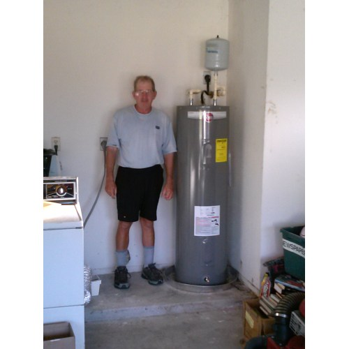 Medium Crop Of Home Depot Hot Water Heaters
