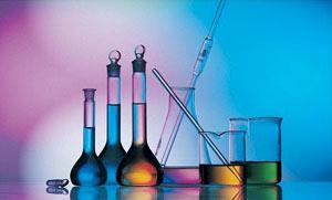 FAR Chemical Industries Ltd IPO