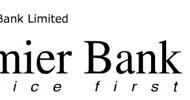 Premier Bank Management Trainee Officer Job Circular 2014