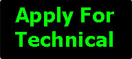 apply for tech