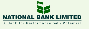 National Bank Bangladesh