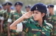 Bangladesh Army 77th BMA Long Course Result Notice 2016